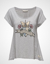 Odd Molly Holiday Mood T-Shirt