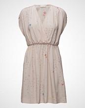 Stine Goya Amanda, 206 Dandelion Silk