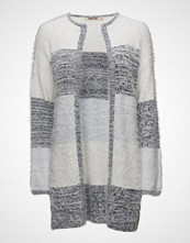 Imitz Cardigan-Knit Summer
