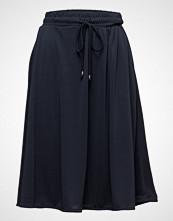 Minus Osa Skirt