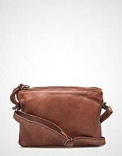 DEPECHE Small Bag / Clutch 12130