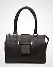 DEPECHE Medium Bag 12214