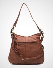 DEPECHE Medium Bag 12138