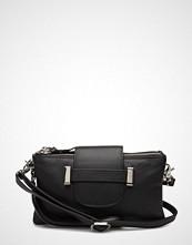 DEPECHE Small Bag / Clutch 12208