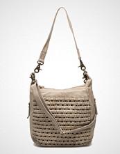 DEPECHE Medium Bag 12062