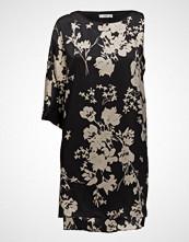 Mango Asymetric Dress