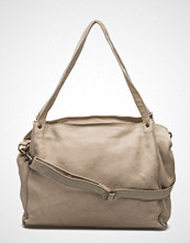 DEPECHE Large Bag 12140