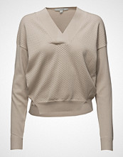 Dagmar Sooz Sweater