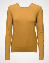 Dagmar Noreen Sweater