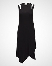 Cheap Monday Freer Dress