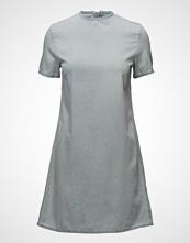 Cheap Monday Collage Dress