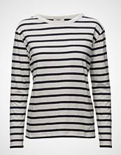 Stig P Milla Long Sleeve T-Shirt