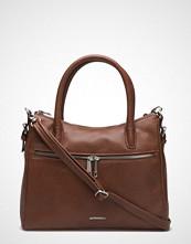GiGi Fratelli Romance Hand/Shoulderbag