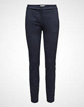 Gant G. Tailored Jersey Pants