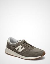 New Balance Wrl420rb