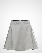 Hilfiger Denim Thdw Flounce Skirt 20