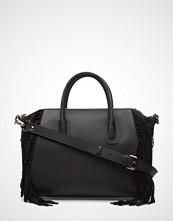 Leowulff Holly Bag