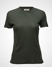 Stig P Sava T-Shirt