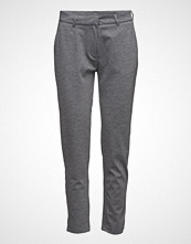 2nd One Carine 079 Grey Medley, Pants