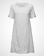 A Child Of The Jago Casual Dress