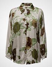 Rabens Saloner Megaflower Shirt