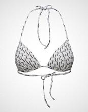 Morris Lady Ml Bikini Top