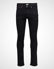 Hilfiger Denim Slim Scanton Dydbst