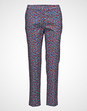 Tommy Hilfiger Taylor T2 Ankle Pant