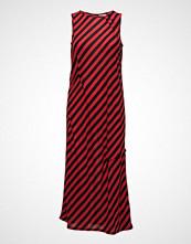 Cheap Monday Use Dress Slash Stripe