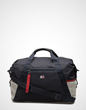 Tommy Hilfiger Th Active Large Duffle