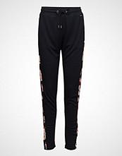 Gant O3. Winterflower Jersey Pants