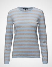 Brandtex Pullover-Knit Light