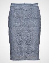 Minus Anastacia Skirt