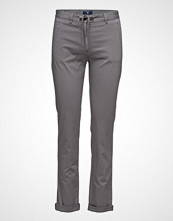 Gant Draw String Pants