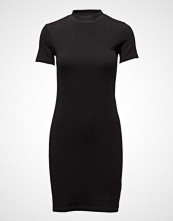 Cheap Monday Sham Dress