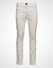 Lee Jeans Rider Off White