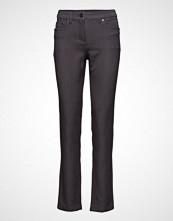 Brandtex Jeans