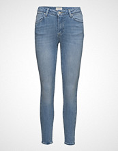Fiveunits Penelope 429 Crop, Mess, Jeans