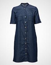 Brandtex Dress-Denim