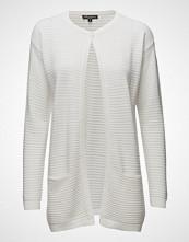 Brandtex Cardigan-Knit Summer