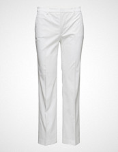 Filippa K Linet Cropped Pants