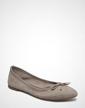 Stylesnob Sena Ballerina