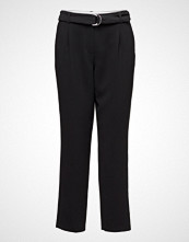 Gerry Weber Trousers Cloth Crop