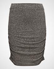 Second Female Olivia Skirt