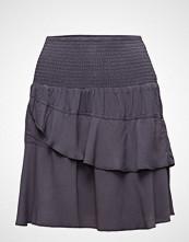 Cream Mitzi Skirt