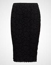 Rosemunde Skirt
