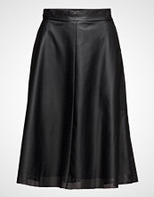 Soft Rebels Milis Skirt