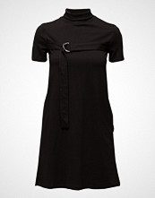 Cheap Monday Steel Dress