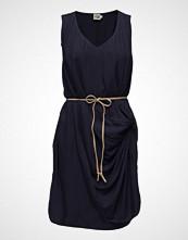 Twist & Tango Daisy Dress