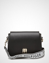 Tommy Hilfiger Th Twist Saddle Bag Logo